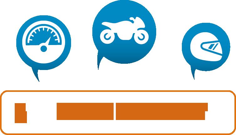 Devenir Bécaneur
